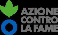 Fondazione Azione contro la Fame Italia Onlus